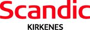 Scandic Hotel Kirkenes