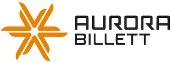 Aurora billett