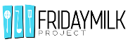 Fridaymilk Project