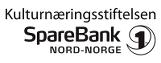 Kulturnæringsstiftelsen SpareBank 1 Nord Norge
