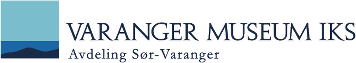 Varangermuseum